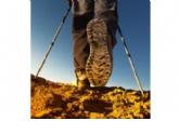 Espusendas, una nueva iniciativa para descubrir Sierra Espuña