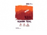 Alhama Trail 2019 se disputa este domingo 20 de octubre