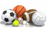 El Ayuntamiento subvenciona a los clubes deportivos del municipio con un total de 48.000 euros