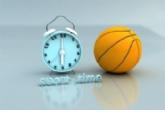 Nuevos horarios y protocolos de las instalaciones deportivas