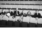 El Festival Internacional de Música Antigua, ECOS de Sierra Espuña, cuelga el cartel de ´entradas agotadas´ en todos sus conciertos