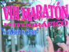 VIII Maratón fotográfico