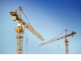 El Pleno aprueba destinar 5,9 millones de euros del remanente de tesorería a inversiones
