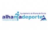 El Ayuntamiento beca con 4.000 euros a 36 deportistas del municipio el próximo 13 de febrero
