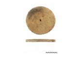 Recorre el Museo desde casa: tabaq