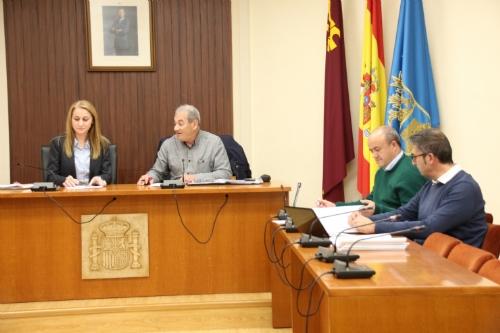 Consejo de Economía y Empleo 2019