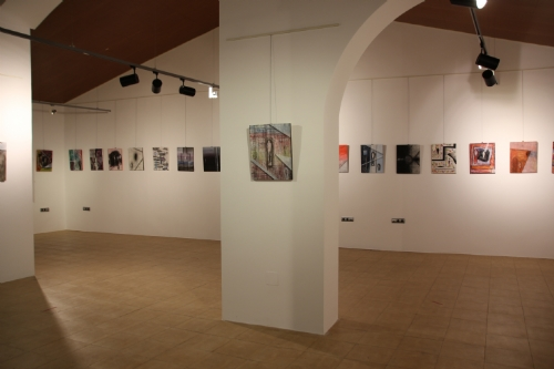 Exposición FormateArt